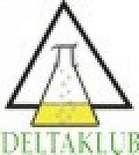zdjecie:deltaklub